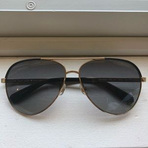 Kate spare sunglasses